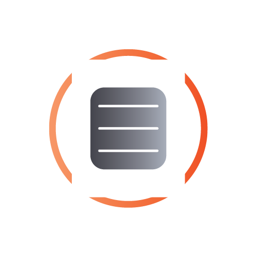 SYOM Easy Process - One Application Icon